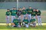 Millerton Little League
